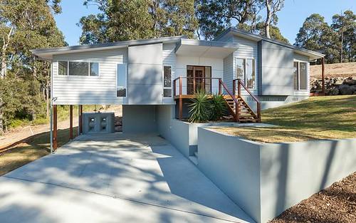 9 Bowerbird Place, Malua Bay NSW