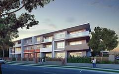 2/34 Millett Street, Hurstville NSW