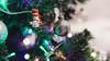 _DSC8429 (zzluckuxdzz) Tags: xmas christmas giangsinh noel joyeuxnoel merryxmas merrychristmas chaomunggiangsinh christmas2017