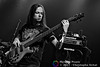 DSC_7553 (Amon_Re) Tags: 2017 bands belgium blackoutbash byyear carrion deathmetal events festivals
