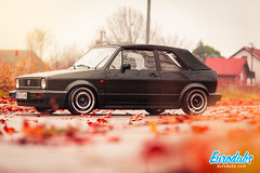 "Marko's Golf MK1 Cabrio • <a style=""font-size:0.8em;"" href=""http://www.flickr.com/photos/54523206@N03/37968079344/"" target=""_blank"">View on Flickr</a>"