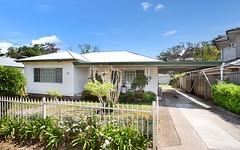226 Johnston Street, Tamworth NSW