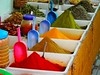 Fez, Morocco - Nov 2017 (Keith.William.Rapley) Tags: fez fes morocco rapley keithwilliamrapley 2017 nov november africa spices colourful fezmedina medina oldtown feselbali
