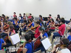 orquesta_15