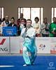2017_7th_WKC-97 (jiayo) Tags: wushu kungfu taolu iwuf emei emeishan world championship
