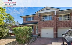 15/182 Leacocks Lane, Casula NSW