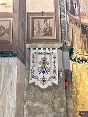 64 - Látogatás temploma / Bazilika navštívenia Panny Márie