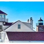 Point Judith Coast Guard Station thumbnail