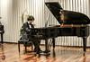 Vakhtang Abramishvili (Real_Aragorn) Tags: vakhtang abramishvili piano klavier flügel bechstein