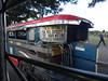 RIMG8989 (renan & cheltzy) Tags: alabang jeepney muntinlupa city