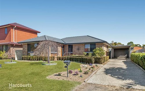 15 Cawdell Drive, Albion Park NSW