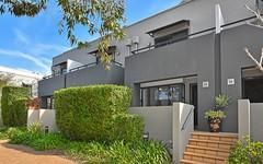 59/15 Begonia Street, Pagewood NSW