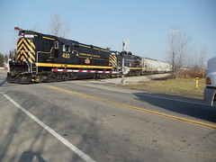 DSC04772 (mistersnoozer) Tags: lal alco c420