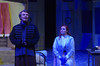 LaBoheme_Spr12_225 (ISU CFA School of Theatre and Dance) Tags: isu sotd laboheme