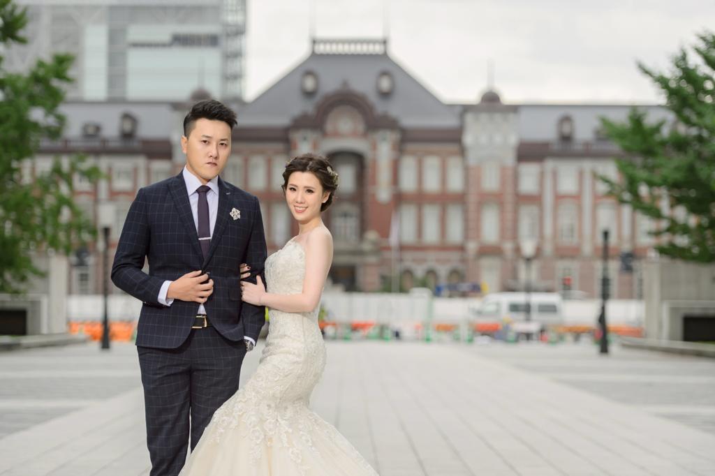 婚攝小勇, 小寶團隊, 自助婚紗,海外婚紗,東京婚紗-014