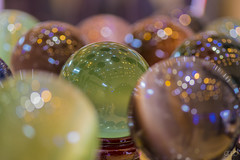 750_2854 (lgflickr1) Tags: macrodreams bokeh marble globe refection vietnam sphere circular group balls milvus zeiss nikon d750 abstractimpressions