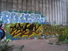 (Billy Danze.) Tags: milwaukee mke graffiti router es esp swerv ctw