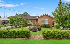 88 Pecks Road, North Richmond NSW