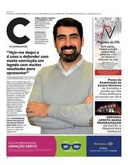 capa jornal 15-12-17