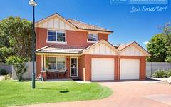 30/11-13 Crampton Street, Wagga Wagga NSW