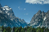 Jackson Hole 1707-1312.jpg (DevonshireMedia) Tags: wyoming jacksonhole travel 2017 grandtetons mountain mountains tetons