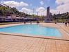 Entra na roda - Domingo de lazer (Comunidade Cidadã) Tags: piscina ong enta na roda ceuparelheiros diversão sol lazer apropriação cadeirantes agua comunidade cidada cidadania inclusão domingo sorriso
