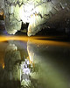 Cave at Halong Bay - Vietnam (lotusblancphotography) Tags: vietnam halongbay nature rocks reflections cave grotte reflets rochers