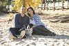 IMG_3439 (Justin Boucher) Tags: engagement justinboucher kristenquintana laketahoe sandharbor