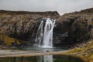 IMG_9338 Westfiords, Iceland