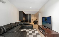 2208/50 Albert Road, South Melbourne VIC