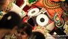 _-476 (iskcon leicester) Tags: hare krishna rama iskcon leicester srila prabhupada jagannath baladev balaram subhadra subadra kirtan rathayatra garlands city centre chariots dancing drama music 2017 31 granby st cossington park belgrave