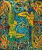 jedové kvítí (SLEPYCE) Tags: variation art brut egon schiele naive situ