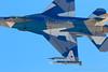 General Dynamics F-16C Fighting Falcon of the 64th Aggressor Squadron (64 AGRS) from Nellis AFB (Norman Graf) Tags: ordnance aircraft p5ctstcts airplane 831159 generaldynamics airshow 57atg usaf aircombatmaneuverinstrument 64agrs 2016nellisafbopenhouse f16 missile aim f16c aim120 57thadversarytacticsgroup 64thaggressorsquadron acmi amraam advancedmediumrangeairtoairmissile airinterceptmissile aviationnation combattrainingsystem fighter fightingfalcon jet klsv nellisafb plane tacticalcombattrainingsystem unitedstatesairforce viper wa wa59