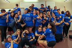 Eta Sigma Fall 2017