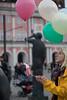 20171104GEWDemoHROBR-48 (bildwerkrostock) Tags: rostock demonstration gew sozialpolitik stammti klassenkampf neuermarkt gewerkschaft