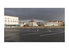 ©Mick Porez : Après l'orage