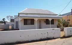 82 Gaffney Lane, Broken Hill NSW