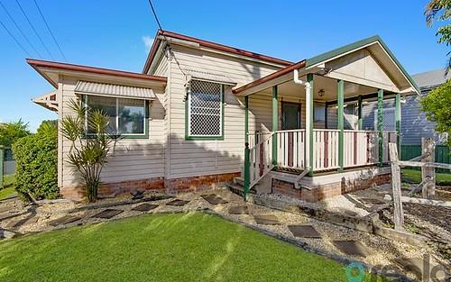 35 Colches St, Casino NSW