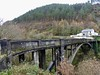 Cymmer (Christopher West) Tags: afanvalley cymmer ferroconcretebridge
