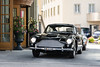 DB4. (dutchwithacamera) Tags: aston astonmartin astonmartindb4 db4 carphotography car cars carspotting carphoto carspot stmoritz switzerland event passioneengadina passione oldtimer classic photography photo hotel nikon nikond7200 50mm f18 supercar sportscar spotting spot