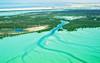 (Leonid Yaitskiy) Tags: abu dhabi leonid iaitskyi nikon d610 nikkor 50 mangrove sea desert blend