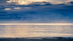 Horizon (m@t.) Tags: a6000 7dwf cloud stormy littoral paysage hss ilederé nature mt oceanatlantique france mer sunrise sliders sunday sliderssunday sky ciel sony ilce6000