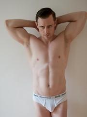 DSC_8424 (Carl Vanassche) Tags: underwear