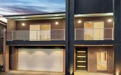 75B Carrington Street, Revesby NSW