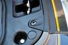 Honda Dunk Blinker LED Swap-out JRC 20171109 (Rick Cogley) Tags: 2017 cogley fujifilmxpro2 35mm 160sec iso640 expcomp03 whitebalanceauto noflash programmodeaperturepriority camerasnffdt23469342593530393431170215701010119db2 firmwaredigitalcameraxpro2ver312 am thursday november f56 apexev110 focusmode lenstypexf35mmf14r honda dunk winker blinker turnsignal led relay calais daytona maintenance