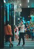 Downtown (Sài Gòn - 01665 374 974) Tags: snor sony photography photographer flickr digital new featured light art life colorful colour colours photoshop blend asia camera sweet lens artist amazing bokeh dof depthoffield blur 135mm portrait beauty pretty people woman girl lady person street night downtown