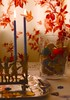 Happy Hanukkah! Happy Holidays to All! (Traveling with Simone) Tags: hanukkah chanukah hanouka fêtes holidays candles celebration dreidle gelt coins choclate