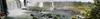 Brazil 2017 09-29 12 Brazil Iguassu Falls Afternoon IMG_095101 (jpoage) Tags: billpoagephotography color digital landscape photography photos picture travel vacation wallpaper southamerica brazil iguassufalls