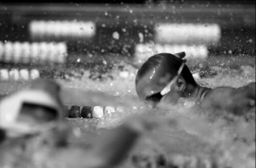 238 Swimming_EM_1989 Bonn