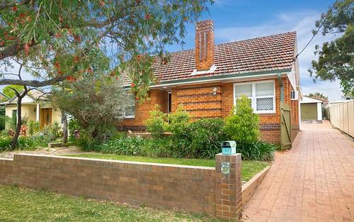 45 Macquarie St, Greenacre NSW 2190